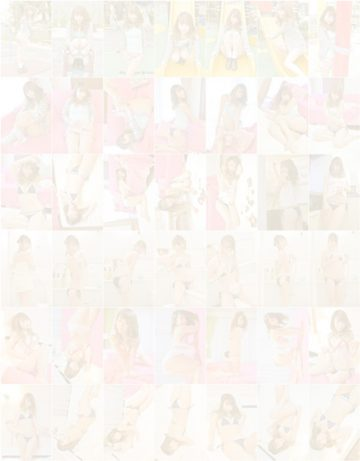 Sweet Room*夏目みき