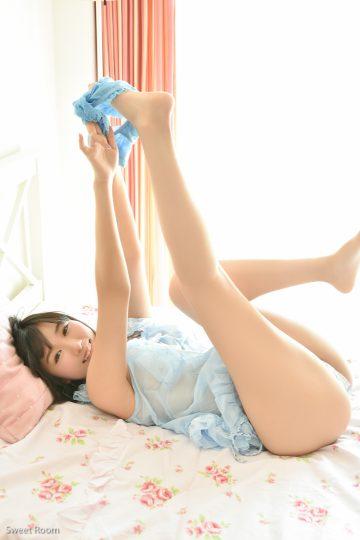 Sweet Room*二井カオリ