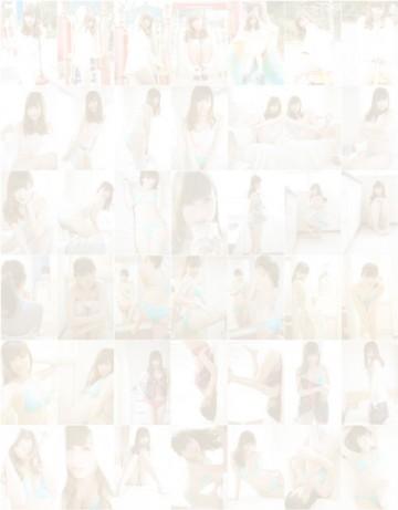 Sweet Room*湯川 舞
