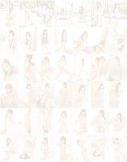 Sweet Room*竹本茉莉