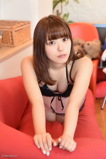 Sweet Room*竹内 花